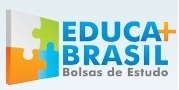 EDUCA MAIS BRASIL, WWW.EDUCAMAISBRASIL.COM
