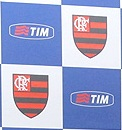 TIM CHIP FLAMENGO