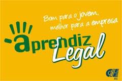 SITE APRENDIZ LEGAL, WWW.APRENDIZLEGAL.ORG.BR